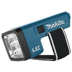 Изображение Аккумуляторный фонарик Makita BML186