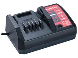 Изображение Зарядное устройство Makita 195916-3
