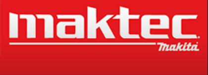 Изображение для производителя Maktec