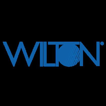 Изображение для производителя Wilton