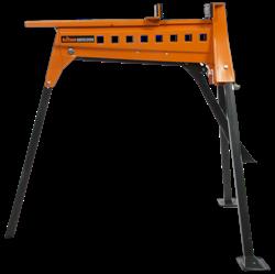 Изображение Тиски-подставка SJA200 Triton TR206187