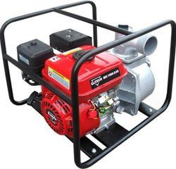 Изображение Мотопомпа для чистой воды ELITECH МБ 800Д 80Г