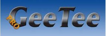 Изображение для производителя GeeTee