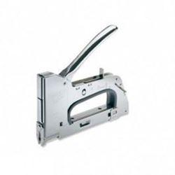 Изображение Таккер ручной метал. R28 28/9-11мм для крепления низковольтных кабелей до 4.5мм