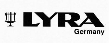 Изображение для производителя LYRA Germany