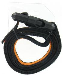 Изображение Ремень со стропом и сверхпрочной пряжкой. От 76 до 137см. TB-CTL-01042A TOUGHBUILT™
