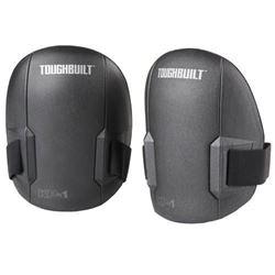 Изображение Наколенники. Сверхлегкие, стойкие к царапинам. TB-KP-1 TOUGHBUILT™