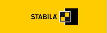 Изображение для категории Уровни Stabila