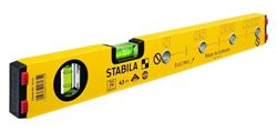 Изображение Уровень 70/ 43см Electric 16135 Stabila Германия (под розетки)