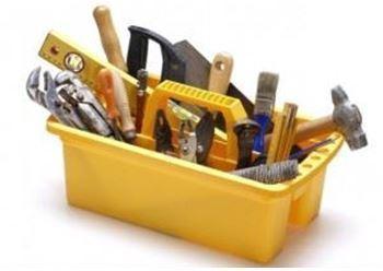 Изображение для категории Ручной инструмент