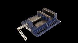 Изображение Тиски для сверлильных станков DPV/STD-75 ширина губок 75мм WILTON 65007 (ст.арт GR63238)