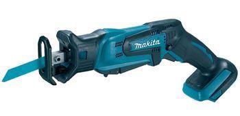 Изображение для категории Пилы сабельные (ножовки) аккумуляторные Makita