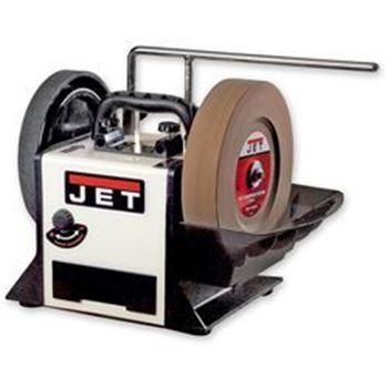 Изображение для категории Заточные станки JET