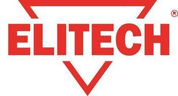 Изображение для категории ELITECH