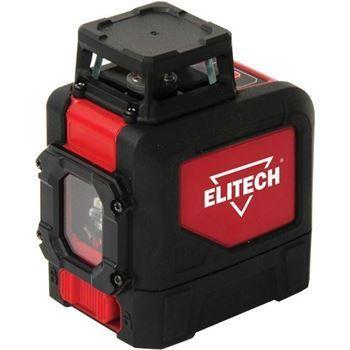 Изображение для категории Лазернные нивелиры ELITECH
