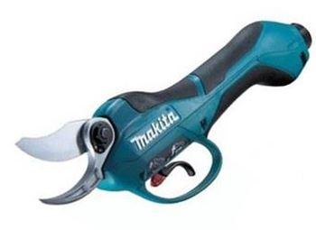 Изображение для категории Секаторы и ножницы для травы аккумуляторные Makita