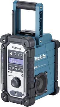 Изображение для категории Радио аккумуляторные Makita
