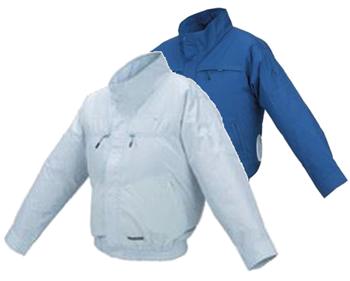 Изображение для категории Куртки аккумуляторные Makita