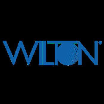 Изображение для категории Wilton