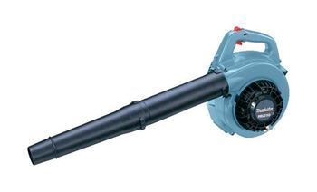 Изображение для категории Бензиновые воздуходувки и пылесосы Makita