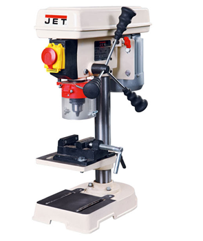 Изображение для категории Сверлильные станки JET