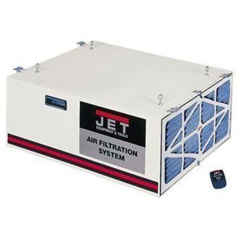 Изображение для категории Фильтрующие системы JET