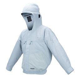 Куртка Makita DFJ207Z/XL