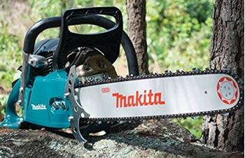 Изображение для категории Бензоинструмент Makita