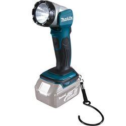 Аккумуляторный фонарик Makita DML802
