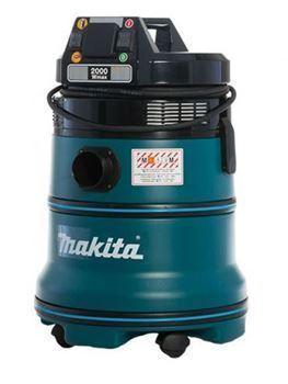 Изображение для категории Пылесосы Makita 220В