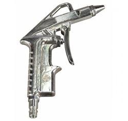 Пистолет (продувочный) ELITECH 0704.000301