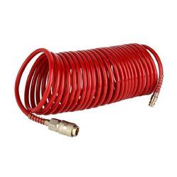 Шланг спиральный (полиамид) ELITECH 0704.011700