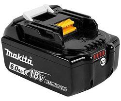 Кубический аккумулятор 18В Makita 197423-2