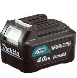 Кубический аккумулятор 10.8В Makita