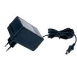 Зарядное устройство Makita 630602-4