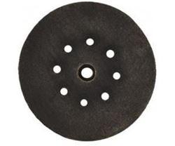 Опорная тарелка 150мм для TGEOS, TR467696 Triton