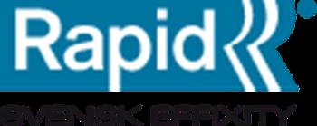 Изображение для категории Rapid Tools