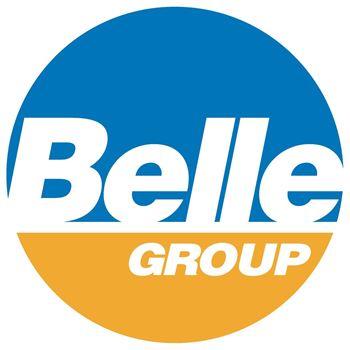 Изображение для категории BELLE