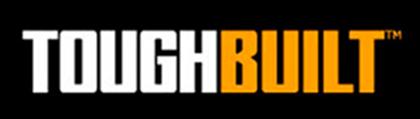Изображение для производителя Toughbuild