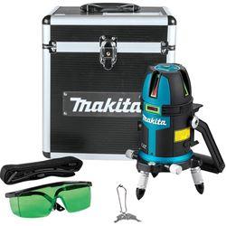 Изображение Нивелир лазерный Makita SK312GDZ (зелёный)