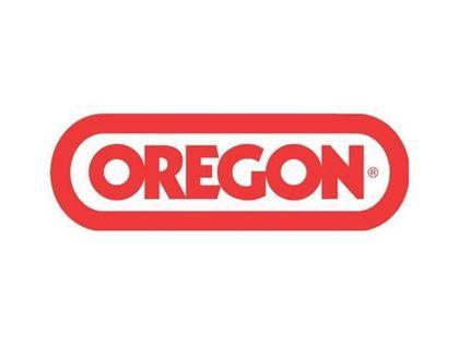 Изображение для производителя Oregon