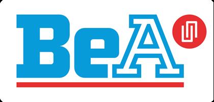 Изображение для производителя BeA
