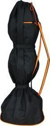 Изображение Чехол-сумка для триммера 600х2000 OZONE R-6111
