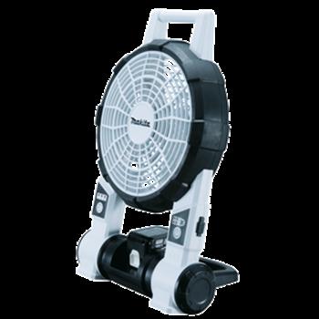 Изображение для категории Вентиляторы аккумуляторные