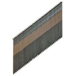 Изображение Гвоздь реечный D34/50мм BK TRUSTY D2850Rcnk