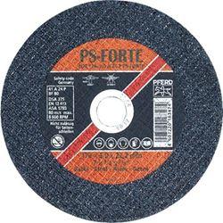Изображение отрезной диск EH178-3.0мм A24 P PS Forte (сталь, жесть) 61723222 Pferd Германия