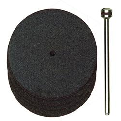 Изображение Отрезной диск d38/1.8мм Proxxon 28820