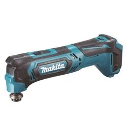 Резак универсальный аккумуляторный CXT ® Makita TM30DZ