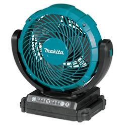 Аккумуляторный вентилятор Makita CF102DZ