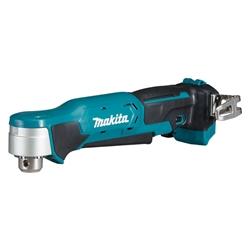 Дрель угловая аккумуляторная Makita CXT ® DA332DZ